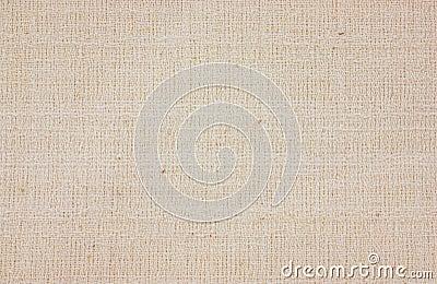 Fine linen fabric