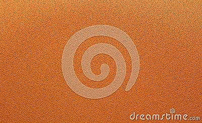 Fine orange Cloth