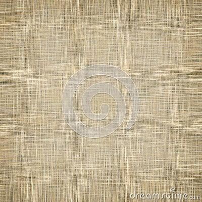 Fine textile texture