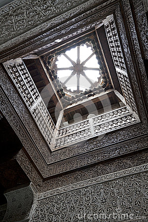 Finestra del lucernario del tetto intagliata legno antico for Finestra nel tetto
