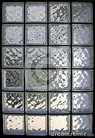 Muro di mattoni antico con l'arco immagini stock libere da diritti ...