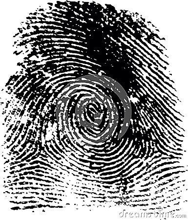 Fingerprint(19)