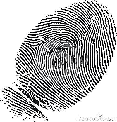 Fingerprint (7)