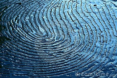 Fingerprint abstract
