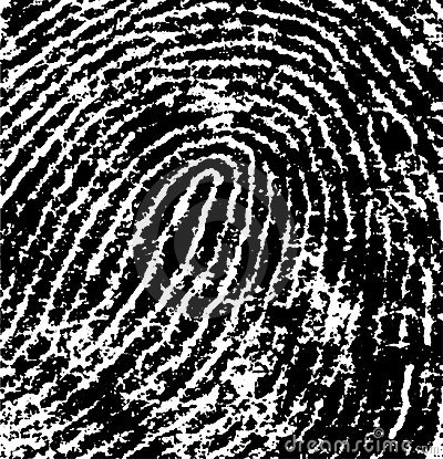FingerPrint Crop 5