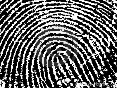 FingerPrint Crop 9