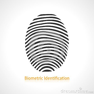 Scanner furthermore Patent Application Hints That The Moto Z 2017 Will Sport An Iris Scanner id90424 additionally Softzonepeak654 weebly likewise Biometric Fingerprint Scanner Redesign likewise Stock Vector Fingerprint Scanner Logo Mockup Identification User Id Touch Finger Authorization Electronic. on fingerprint scanner