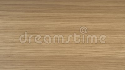 Finition en bois texturé traité et verni Vide pour la conception Matières destinées à la fabrication de meubles banque de vidéos