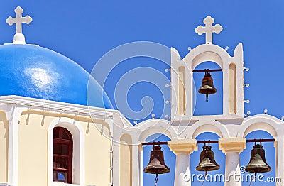 Fira church 04