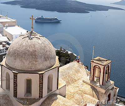Fira church 05