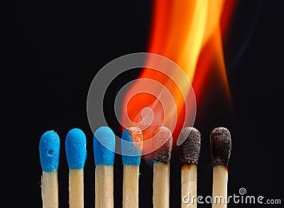 Fire - 02