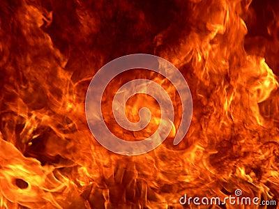 Fire 03