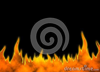 Fire Back 01