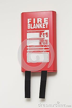 Free Fire Blanket Stock Photos - 2678133
