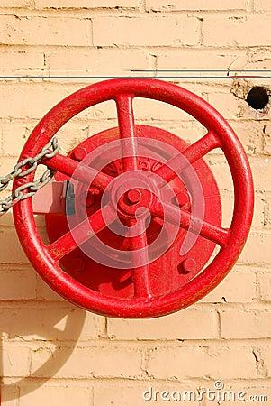 Fire Control