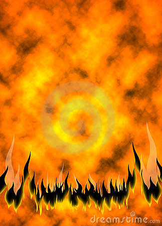 Fire Flames 03