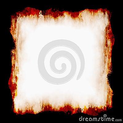 Frames Fire - Frame Design & Reviews ✓