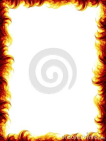 Wunderbar Fire Picture Frames Ideen - Badspiegel Rahmen Ideen ...