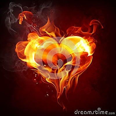http://thumbs.dreamstime.com/x/fire-heart-12201460.jpg