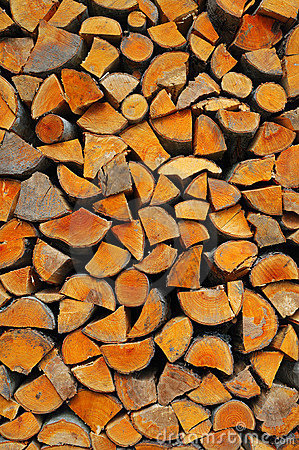 Free Fire Wood Stock Photo - 9018860