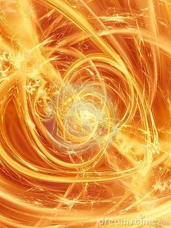 Free Fireball Fire And Flames 2 Stock Photo - 2049560