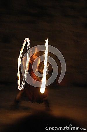Firedancer 3