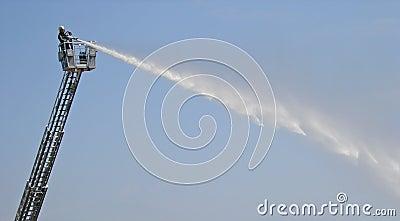 Fireladder