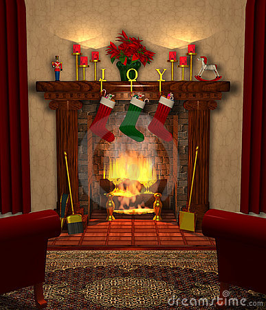 Fireplace_01