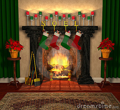 Fireplace_02