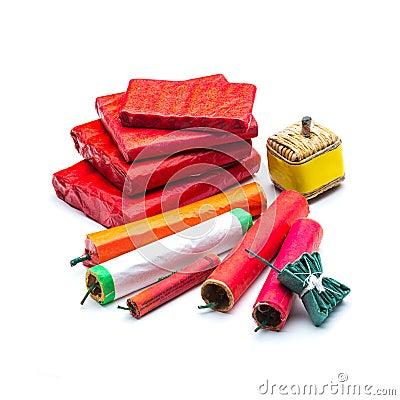 Free Fireworks Royalty Free Stock Image - 48166486