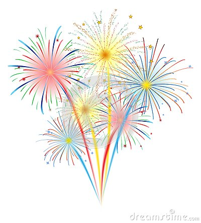https://thumbs.dreamstime.com/x/fireworks-illustration-new-year-festival-35837377.jpg