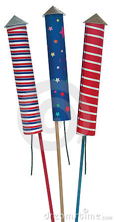Free Fireworks White Royalty Free Stock Photos - 1156458