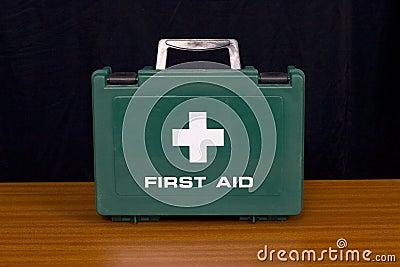 First adi kit1