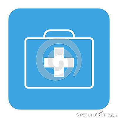 Free First Aid Box Stock Photo - 83626870