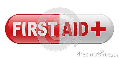First Aid Pill