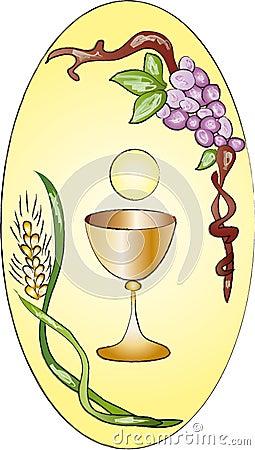Free First Communion Stock Photo - 14175050