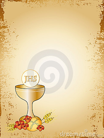 communion free stock photos stockfreeimages
