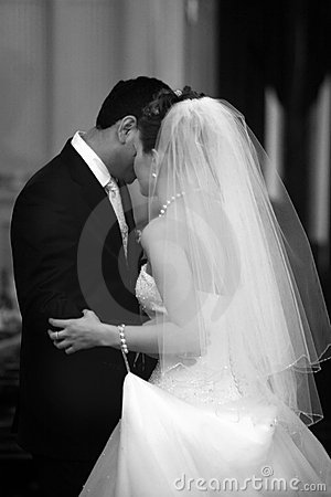 Free First Dance Stock Photos - 2401123