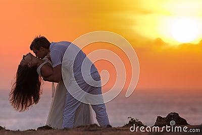 best free online international dating site