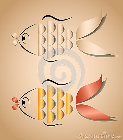 Fish application