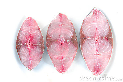 Fish Meat on Fish Meat Click Image To Zoom Vtupinamba Dreamstime Com Id 3089633