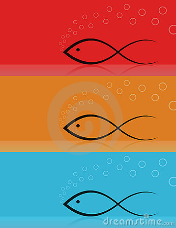 Fish6 Royalty Free Stock Images - Image: 21317129