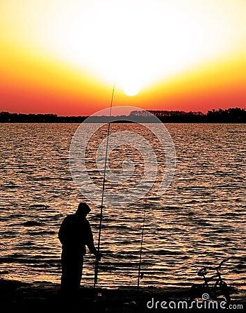 Fisher Boy 1