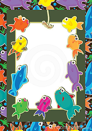 Fishes Fight Card_eps