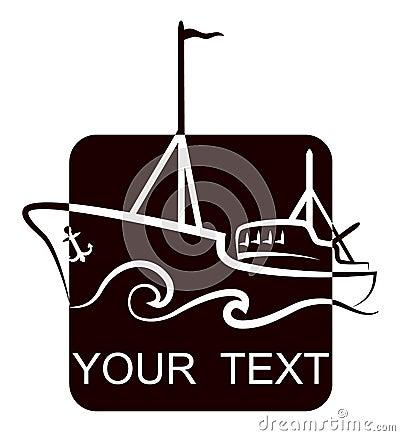 Fishing boat design