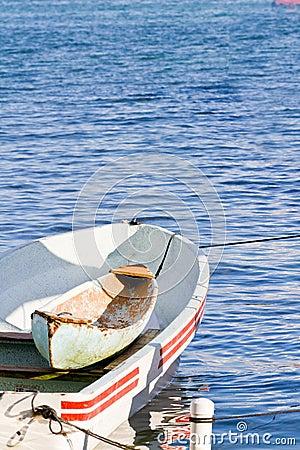 Fishing boats stock image image 36183401 for Fishing san pedro belize