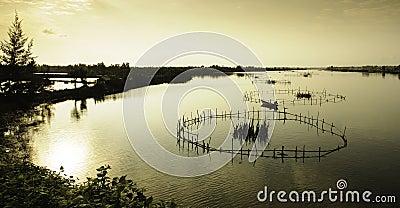Hoi-an lakes,vietnam 8