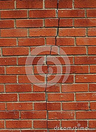 Gipsputs murstock