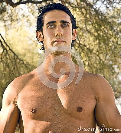Male free Nude Photos 53
