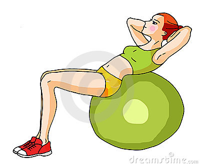 Fitness 6